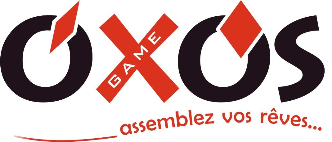 Oxos Game